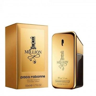 One Million Perf | 50mL