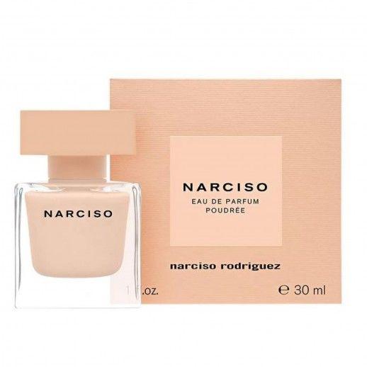 Narciso Narciso Rodriguez Perf | 30mL