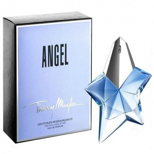 Angel Mugler Perf | 25mL