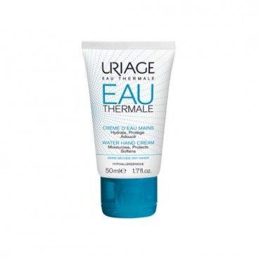 Uriage Hands Cream | 50mL