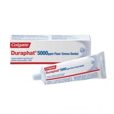 Duraphat 5000 | 51g
