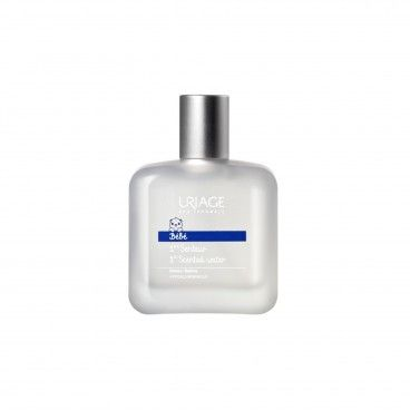 Uriage Bebé 1º senteur | 50mL