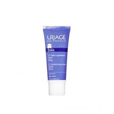 Uriage Baby 1st Cream | 40mL