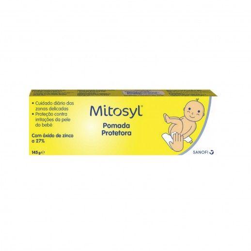 Mitosyl Pda Protectora | 145g