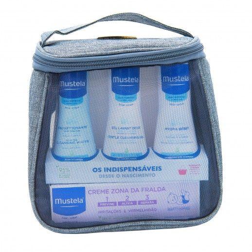Mustela Baby Bag Indispensable