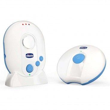 Chicco Intercomunicador Audio Digital Clássico