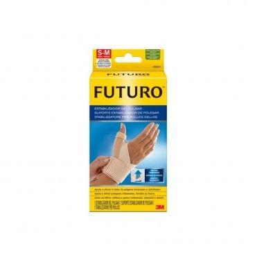 Futuro Sup Polegar | Tam L-XL
