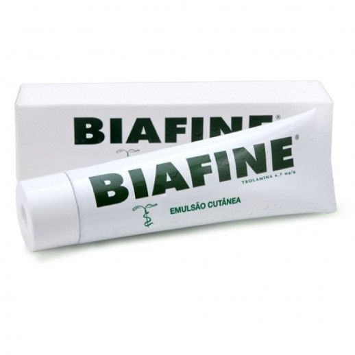 Biafine | 100mL