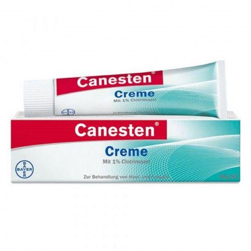 Canesten Cream | 20g