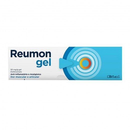 Reumon Gel | 100g
