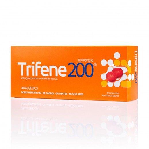 Trifene x20 Comp Rev   200mg
