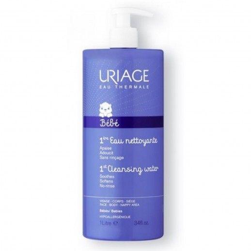 Uriage Baby 1st Eau   1L