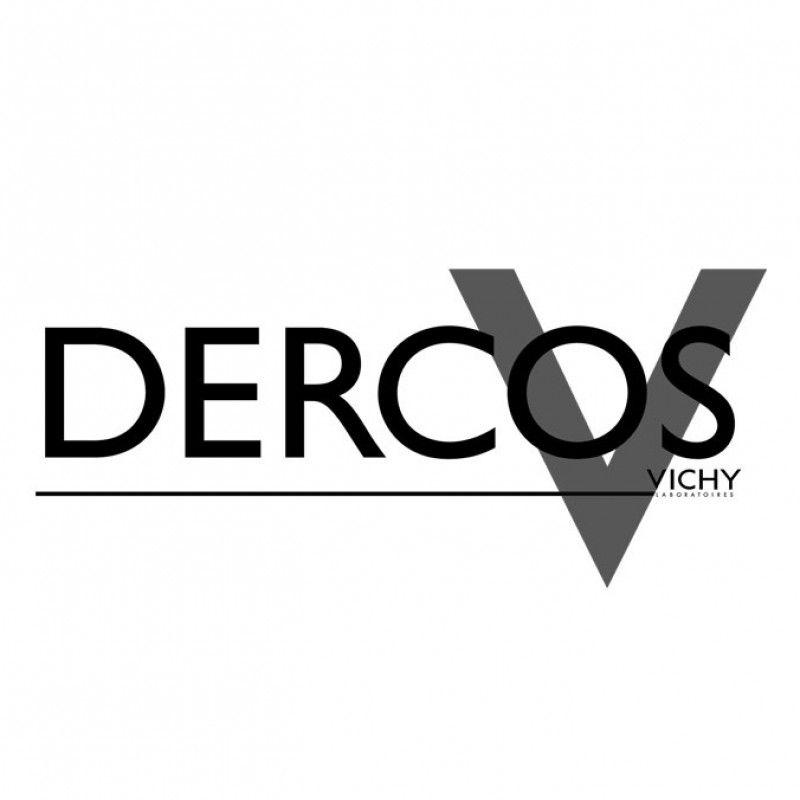 Dercos