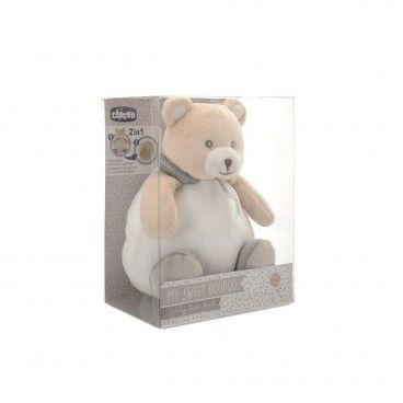 Chicco Doudou Ball Bear