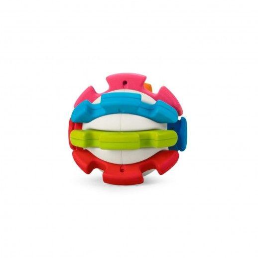 Chicco Brinquedo Bola Mágica Smart2Play