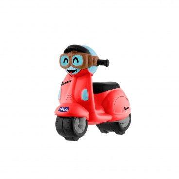 Chicco Brinquedo Vespa
