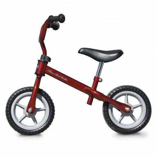 Chicco First Bike