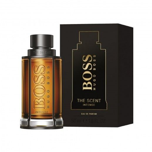 Boss The Scent for Men | 50mL