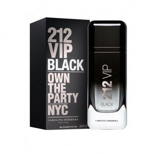 212 VIP Black Men | 50mL