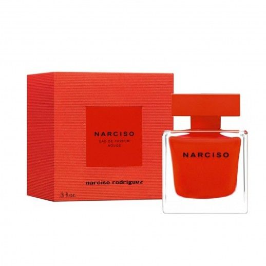 Narciso Rouge Women | 50mL