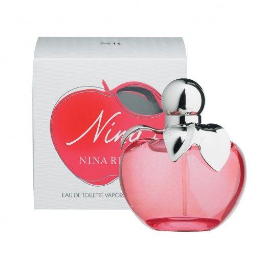 Nina Nina Ricci | 50mL