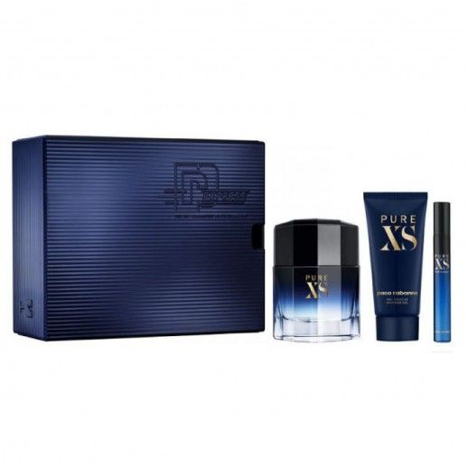 Pure XS for Him Paco Rabanne | 50mL