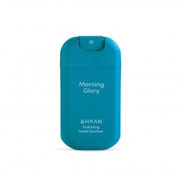 Higienizador de Mãos Azul | 30mL