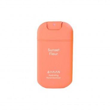 Higienizador de Mãos Laranja | 30mL