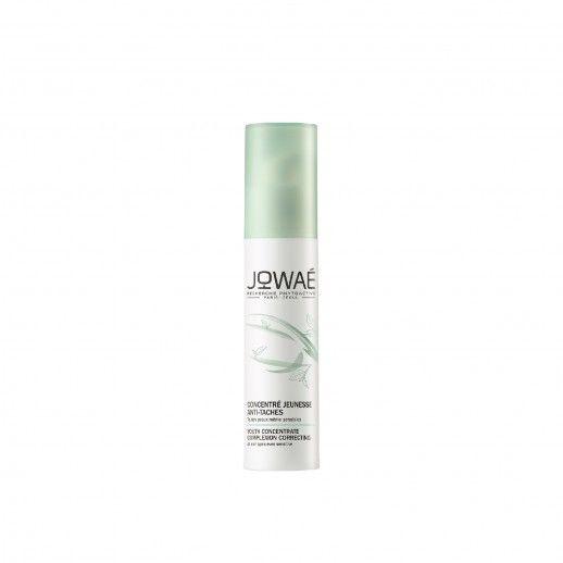 Jowaé Rejuvenating Concentrate | 30mL