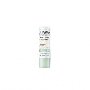 Jowaé Hydrat Lip Balm Stick   4g