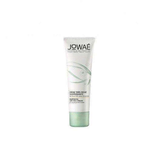Jowaé Very Rich and Nutritious Cr | 40mL