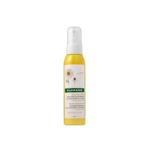 Klorane Chamomile Spray | 125mL
