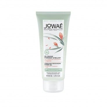Jowaé Hydrat Stimul Ginger Shower Gel  | 200mL