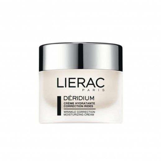 Lierac Deridium Hydrat Cr Wrinckles NMS | 50mL