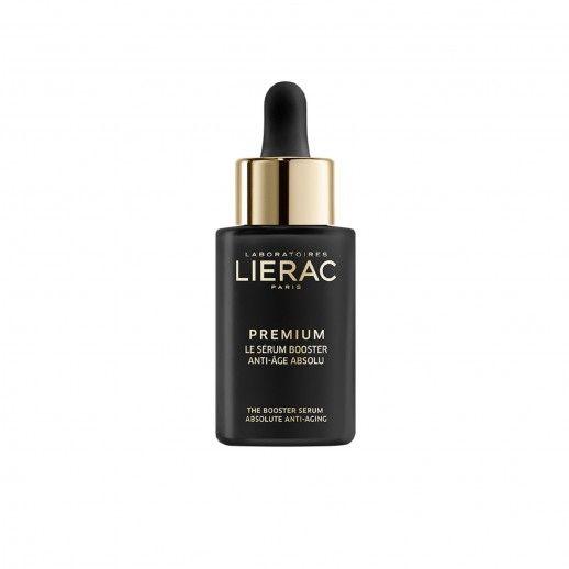 Lierac Premium Regenerating Serum   15mL
