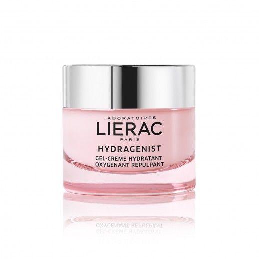 Lierac Hydragenist Gel-Cream | 50mL