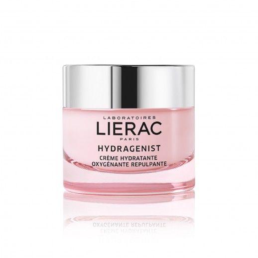 Lierac Hydragenist Hydrat Cream | 50mL