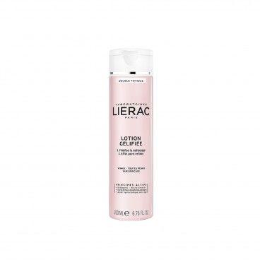 Lierac Cleansing Gel Lotion | 200mL