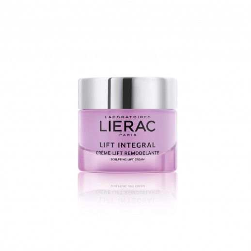 Lierac Lift Integral Remodeling Cream | 50mL