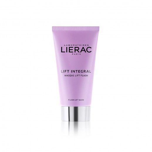 Lierac Lift Integral Flash Mask   75mL