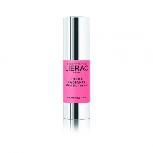 Lierac Supra Radiance Eyes Serum | 15mL