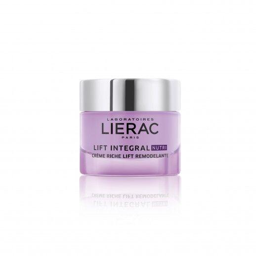 Lierac Lift Integral Nutri Cr Remod | 50mL