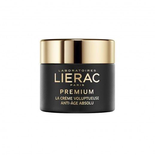 Lierac Premium Voluptuous Cr | 50mL