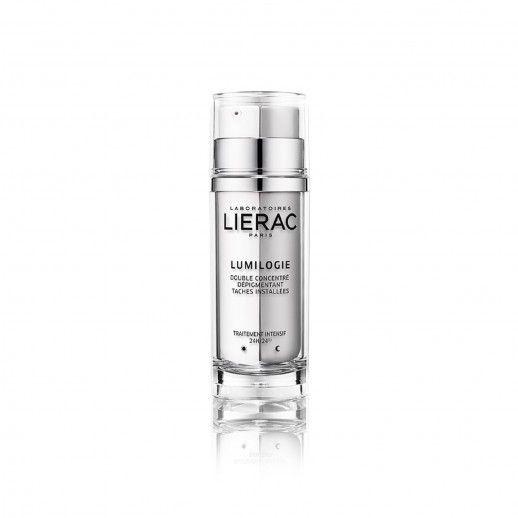 Lierac Lumilogie Double Serum | 30mL