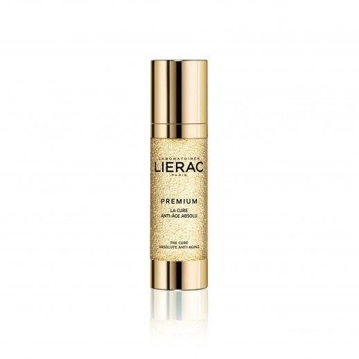 Lierac Premium La Cure Serum | 30mL