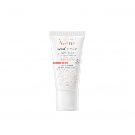 Avène Xeracalm Anti-Itch Concentrate | 50mL