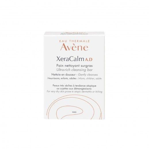 Avène Xeracalm AD Pain | 100g