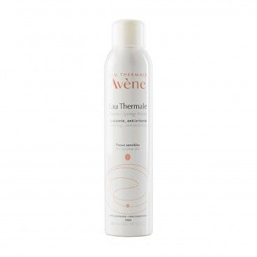 Avène Thermal Water | 300mL