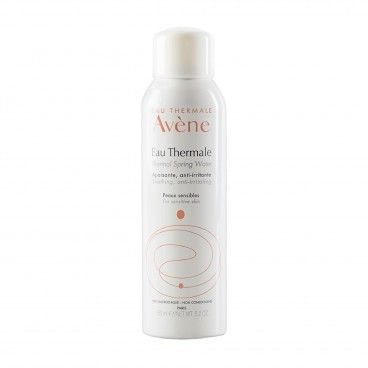 Avène Thermal Water | 150mL