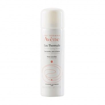 Avène Thermal Water | 50mL
